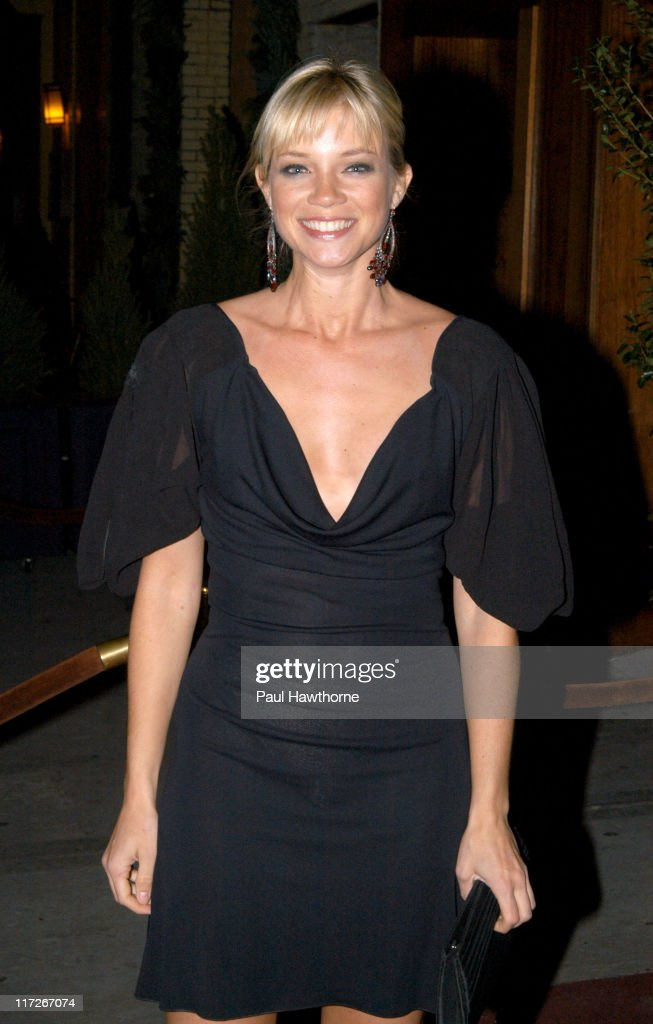 Sugar & Spice - Step Up's Second Annual Holiday Benefit Hosted By Ali Larter