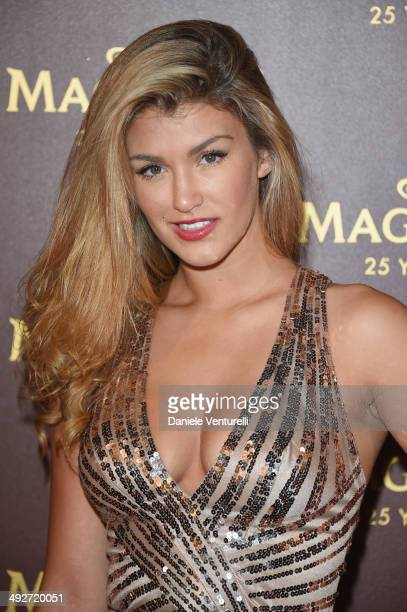 Amy Willerton Nude Photos 79