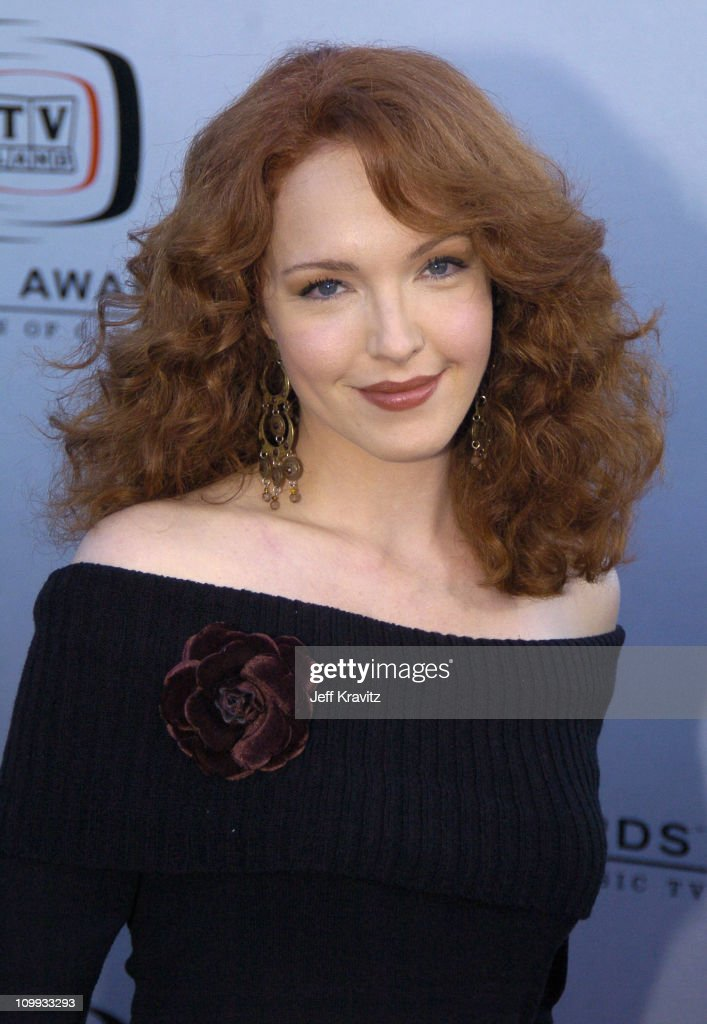2004 TV Land Awards airing March 17, 2004 - Red Carpet Arrivals