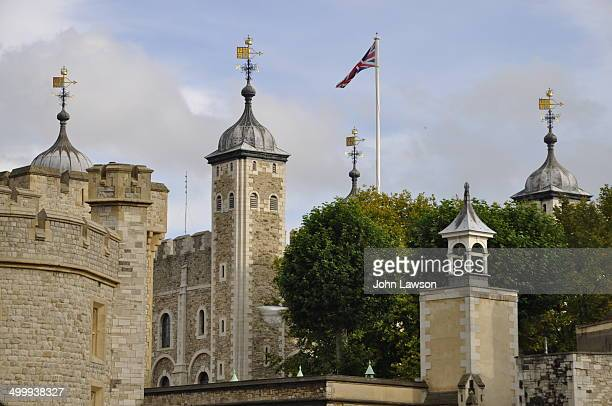 CONTENT] An abstract of The Tower of London in London England The Tower of London also known as Her Majesty's Royal Palace and Fortress is a historic...
