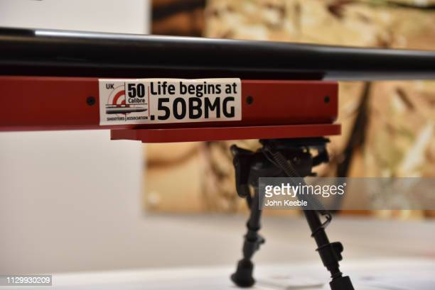 60 Top Weapon Stickers Pictures, Photos, & Images - Getty Images