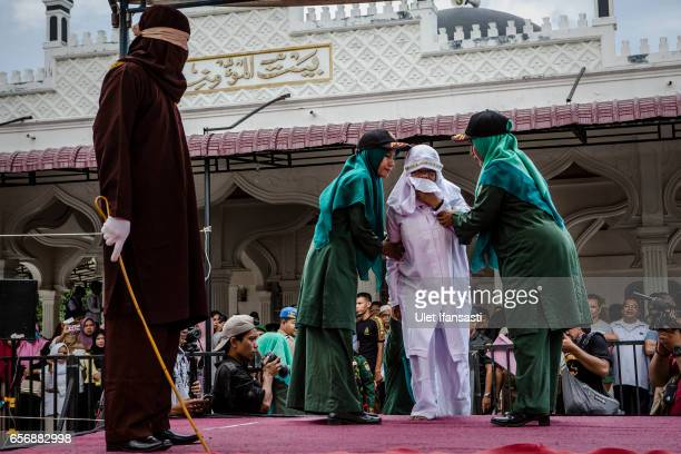 60 Top Sharia Pictures, Photos, & Images - Getty Images