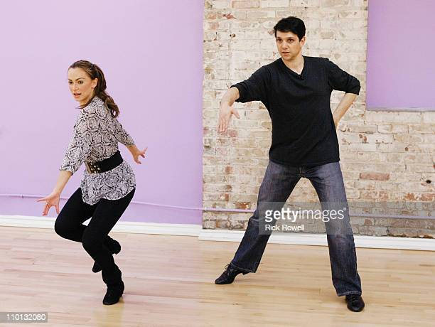 Dance Floor Wax Stock Pictures Royalty Free Photos Images