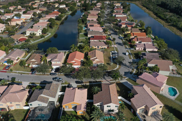 FL: Home Prices On The Rise, At Pace Not Seen Since Great Recession