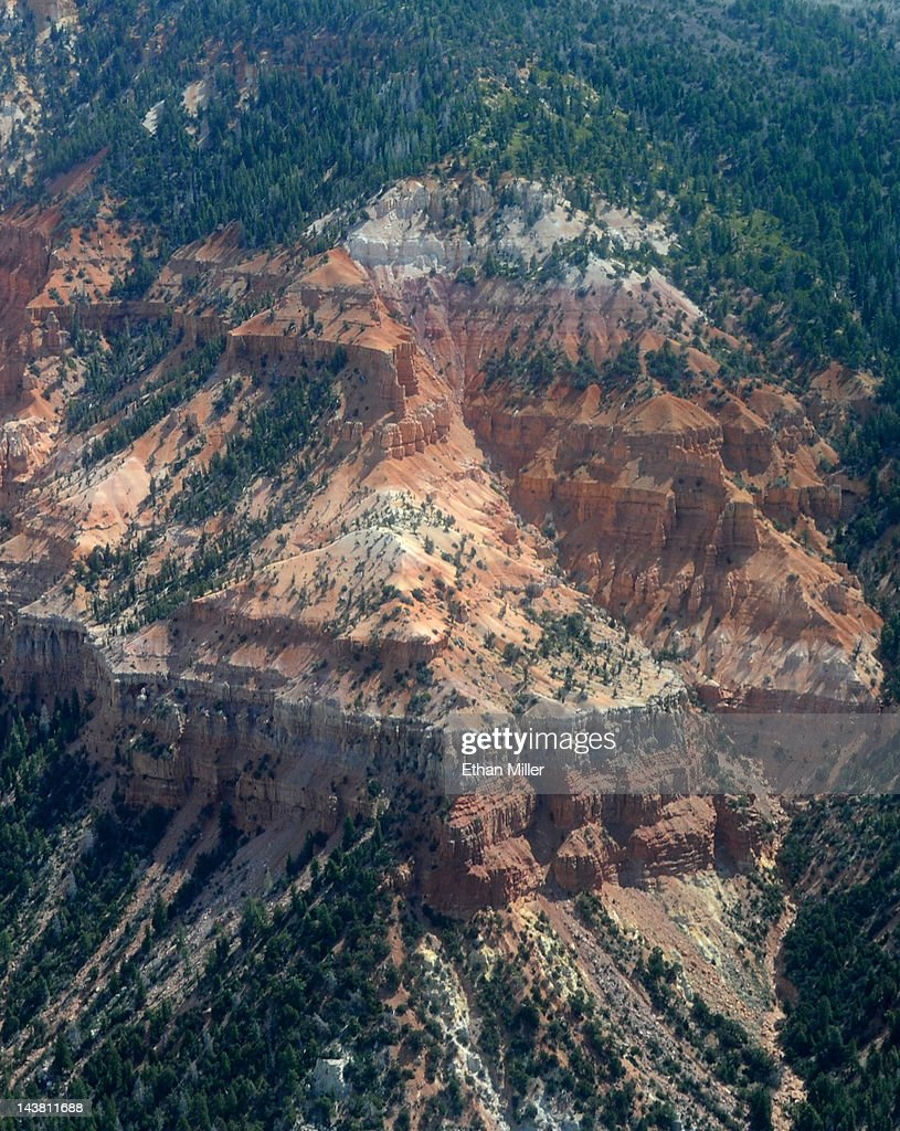 Environmentalists Await Final Ruling From Bureau Of Land Management On Utah Coal Mine Expansion : News Photo