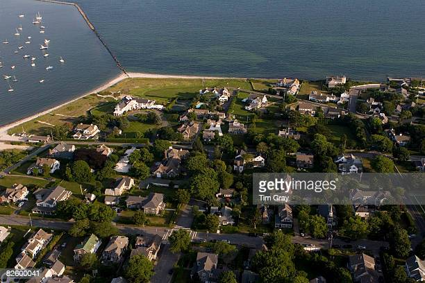 Kennedy Compound Pictures And Photos Getty Images