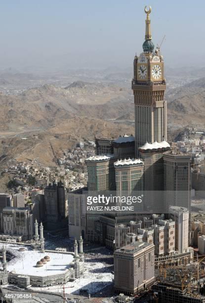 Mh Royal Clock Tower Hotel