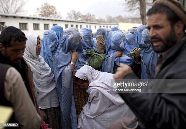 13点のアンワル ウル ハク アハディのストックフォト - Getty Images