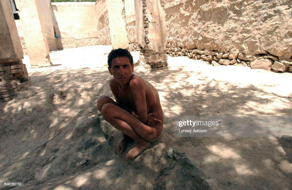 Sexy salma hayek nude fucked