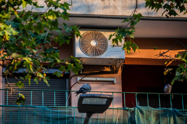 ESP: Heat Waves Send European Power Prices Surging