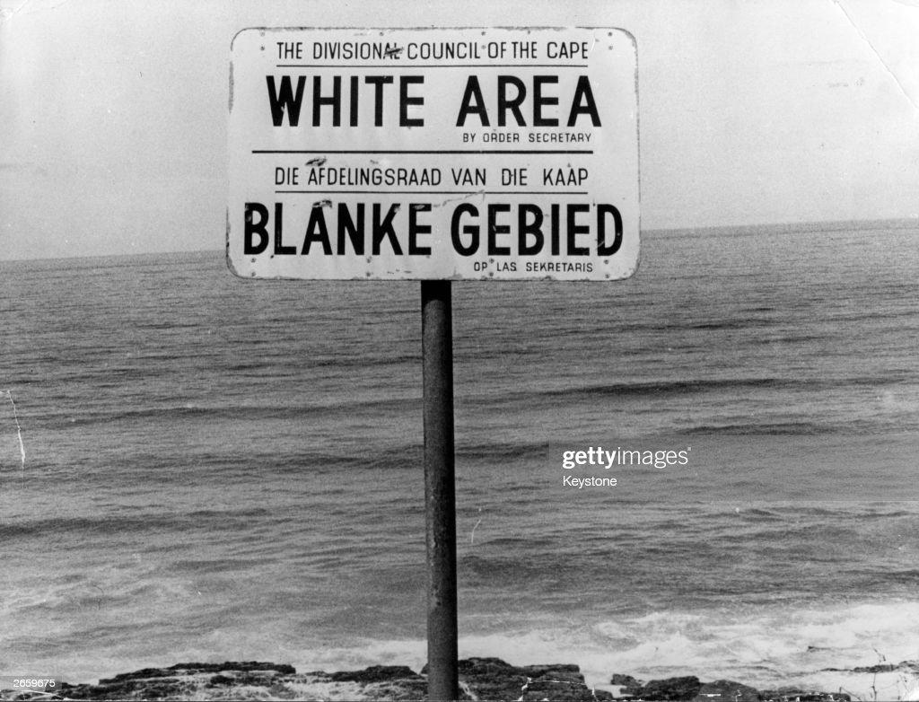 White Area : News Photo