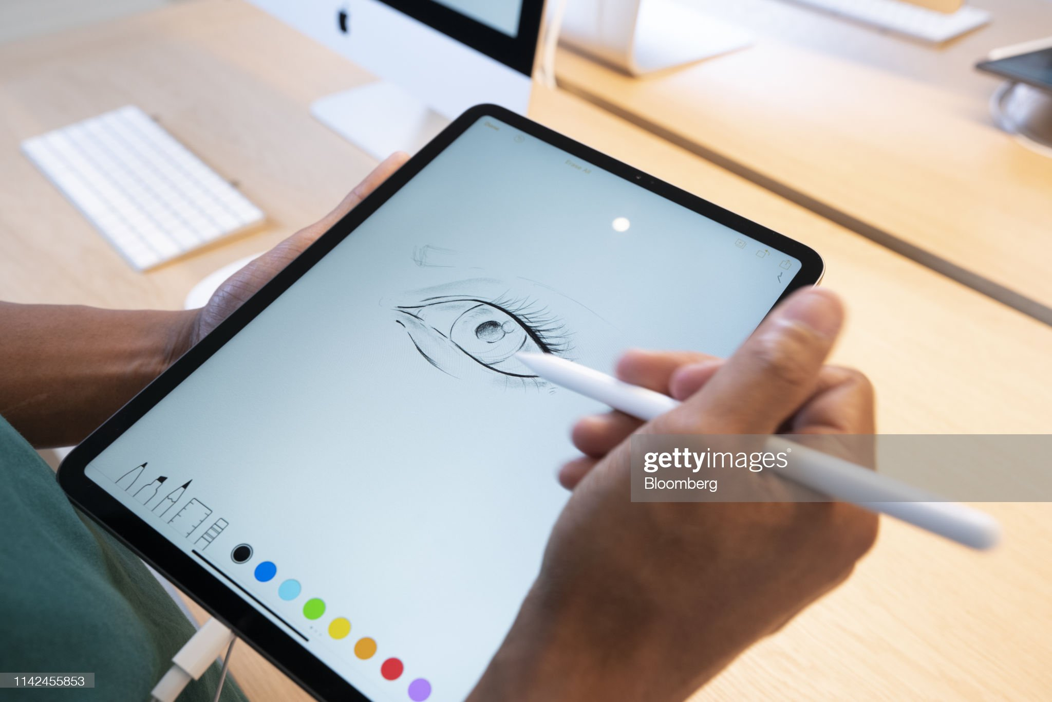 Is Paperlike bad for your iPad?