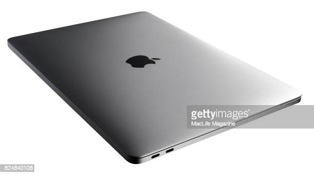 An Apple MacBook Pro 13inch 2GHz laptop computer taken on November 10 2016