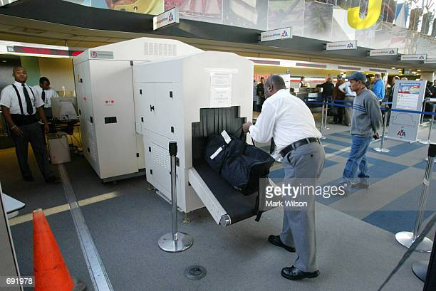 Argenbright Security Pictures and Photos - Getty Images
