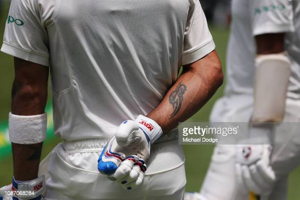Cricket Tattoos Pictures And Photos