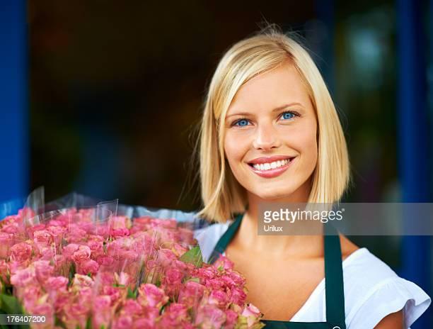 いっぱいの素晴らしい自然美 - ピンクの頬 ストックフォトと画像