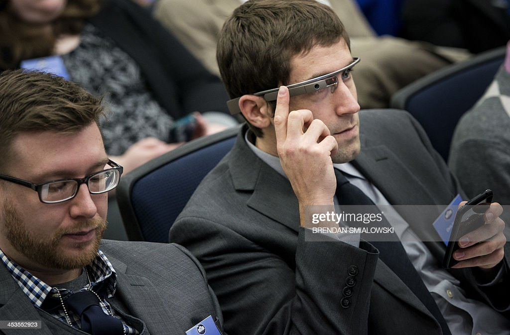 US-POLITICS-SUMMIT : News Photo