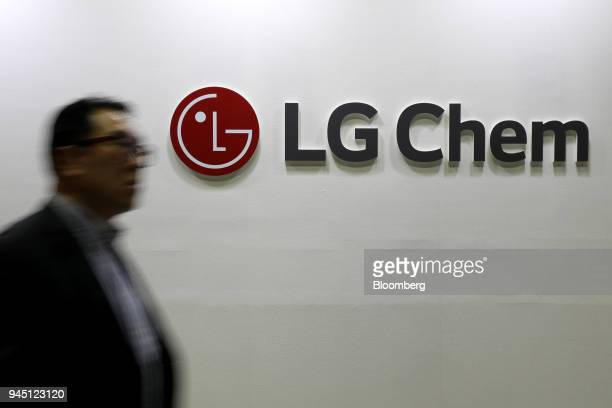 30 Top Lg Logo Pictures, Photos and Images - Getty Images