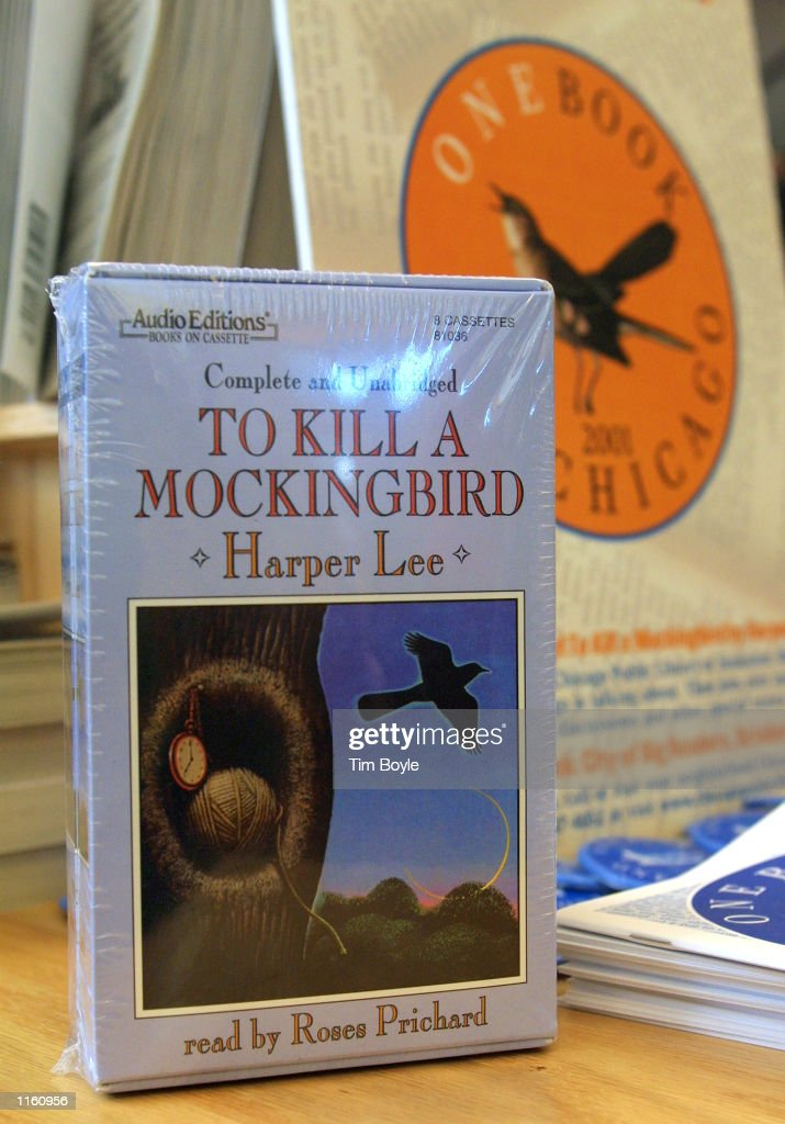 to kill a mockingbird discuss the 2 天前 in to kill a mockingbird, the author describes several social justice issues that affect a number of people in the book the main justice issue in the novel.