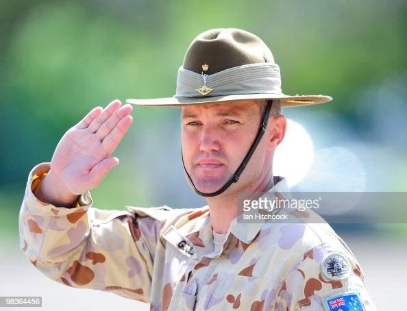 Defence Australia on Twitter: #LestWeForget PTE Benjamin
