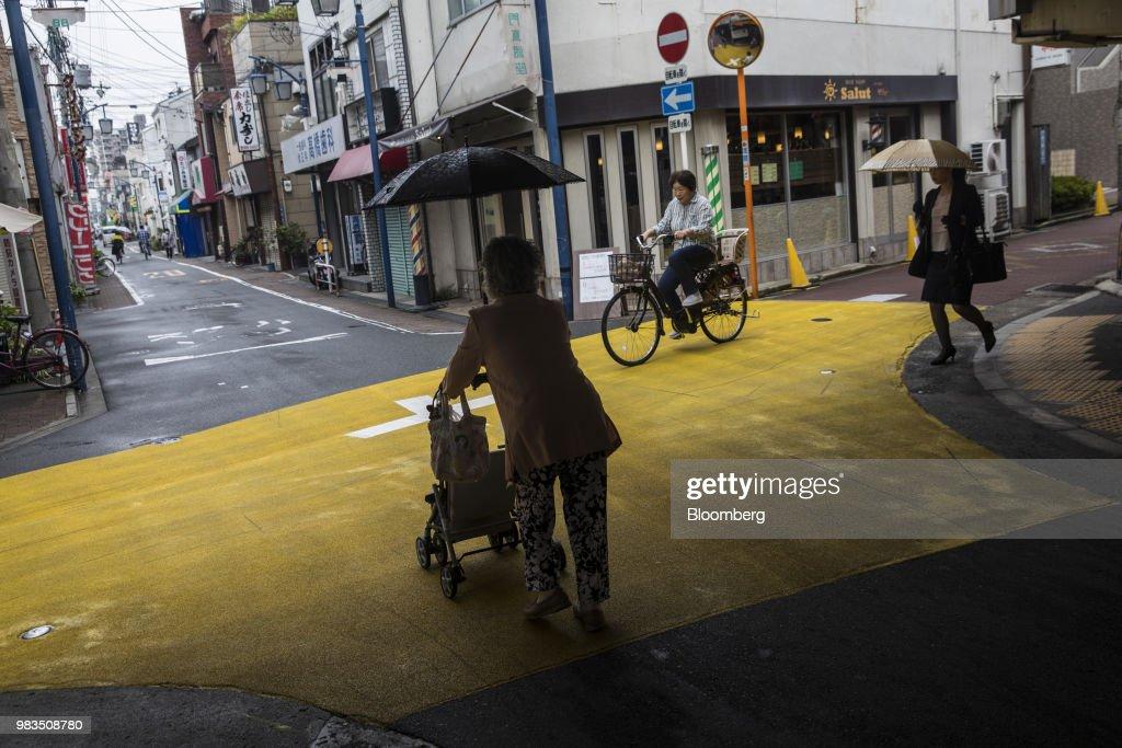 General Images of Osaka Prefecture : ニュース写真