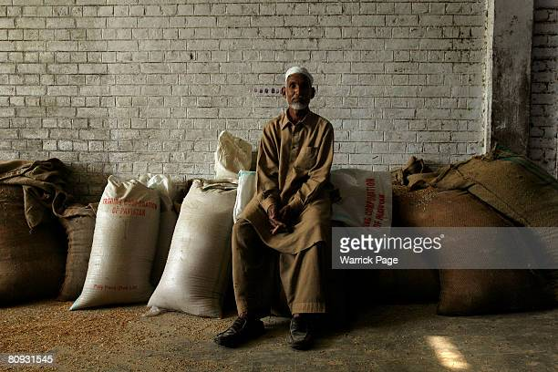Phenomenal Worlds Best Sihala Flour Mill Stock Pictures Photos And Ibusinesslaw Wood Chair Design Ideas Ibusinesslaworg