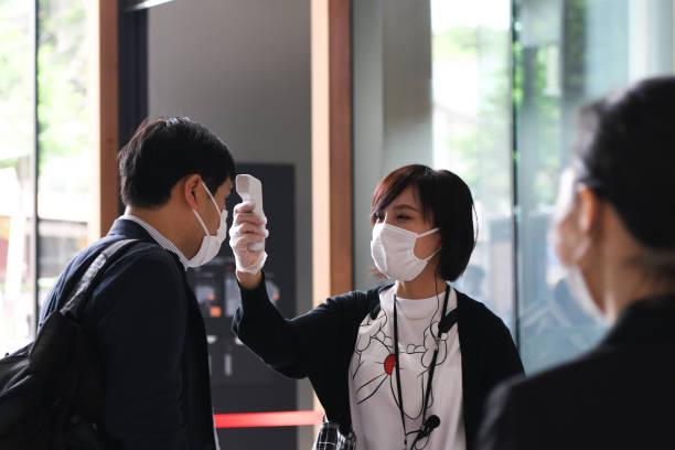 JPN: New Uniqlo Store and Shiseido Parlour inside 'With Harajuku' Complex
