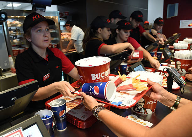 employee turnover in kfc Get information, facts, and pictures about kfc corp at encyclopediacom make research projects and school reports about kfc corp easy with credible articles from our free, online encyclopedia and dictionary.