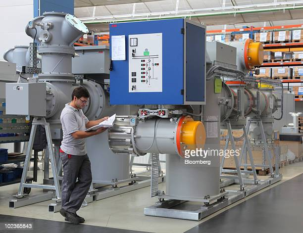 60 Top Switchgear Pictures, Photos and Images - Getty Images
