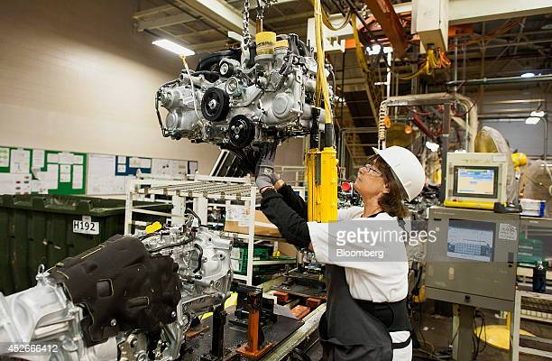 {{searchView.galleryHeadline()}}Imágenes vistas recientemente267 fotos e imágenes de stock sobre Subaru Outback