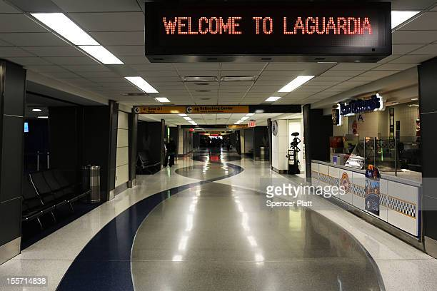 60 Top Laguardia Airport Pictures, Photos, & Images - Getty