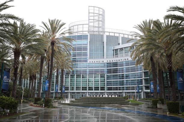 CA: WonderCon 2020 Postponed Due To Coronavirus