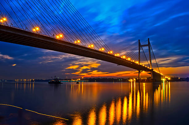 Kolkata, India Kolkata, India