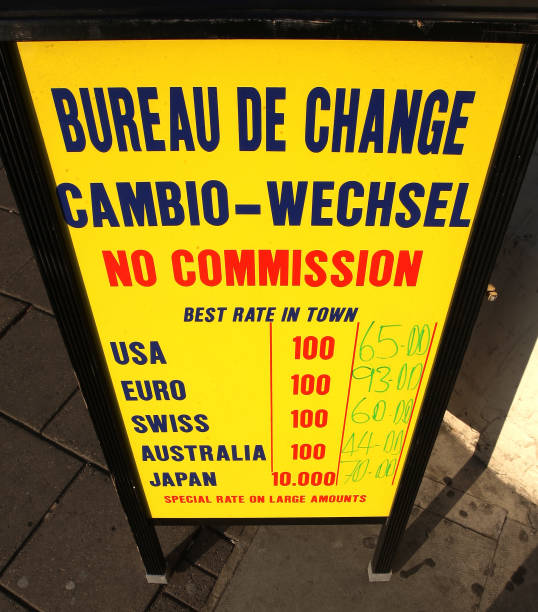 Pound Euro Exchange Rate