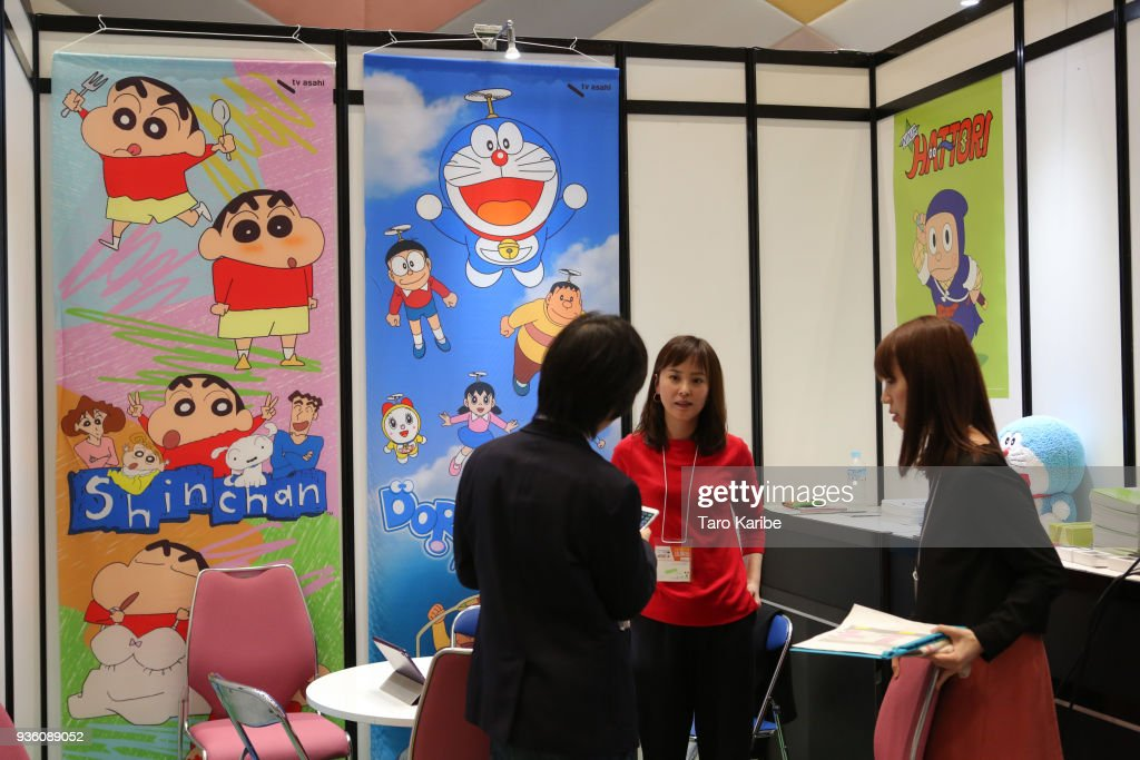 Exhibition Booth Animation : Isometric flat vector exhibition promotion stand trade show booth