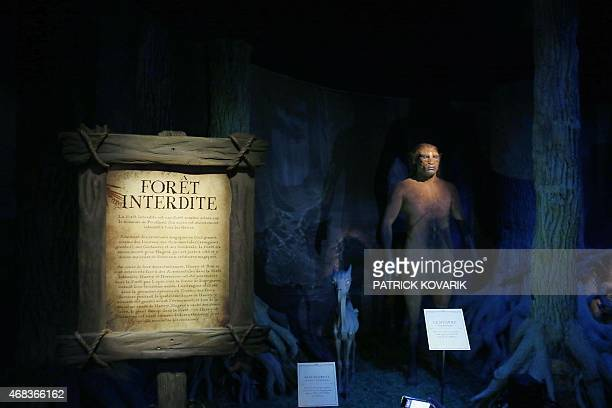 An exhibition on the literary characters and themes of the Harry Potter novels at the Cite Du Cinema on April 2 in SaintDenis Harry Potter is a...