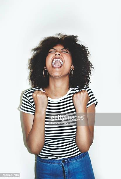 an explosion of rage - screaming stock pictures, royalty-free photos & images