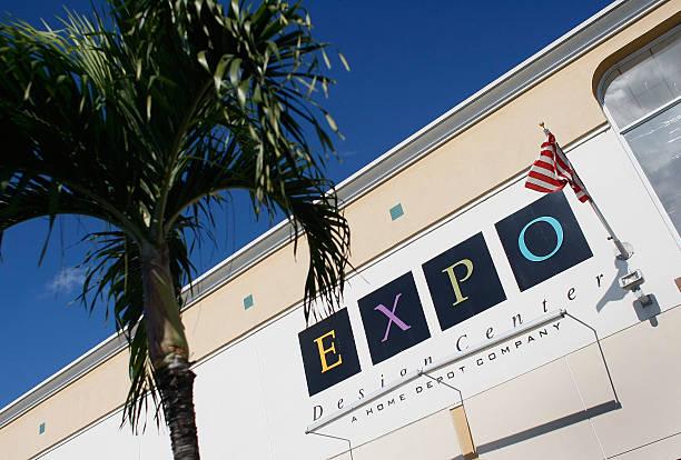 53+ Home Depot Expo Design Center Florida - Home Expo Design Center ...