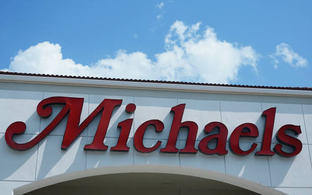 FL: Michaels Sold To Apollo Global Management For 5 Billion