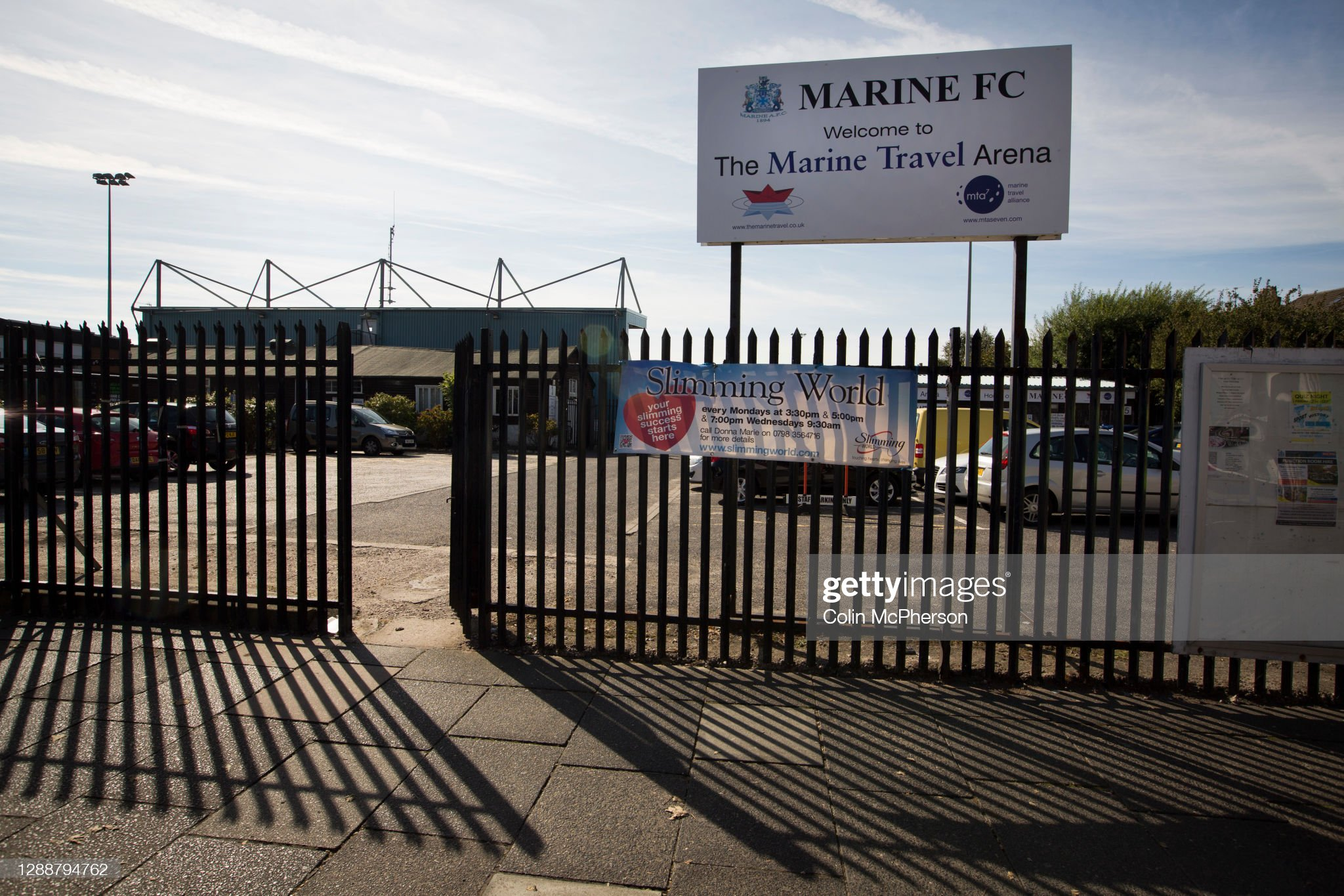 Marine vs Tottenham preview, prediction and odds