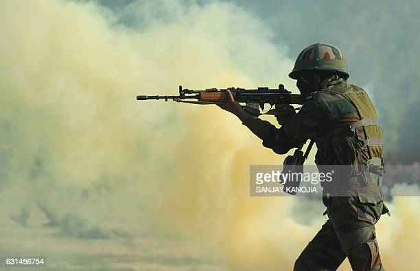 Special Forces Stock Photos And Pictures Getty Images