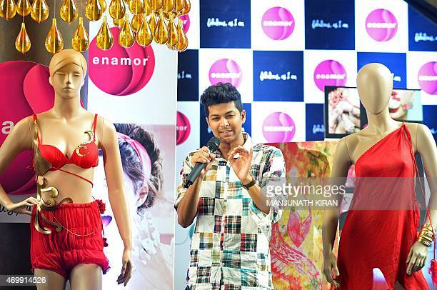 World S Best National Institute Of Fashion Technology Bengaluru Stock Pictures Photos And Images Getty Images