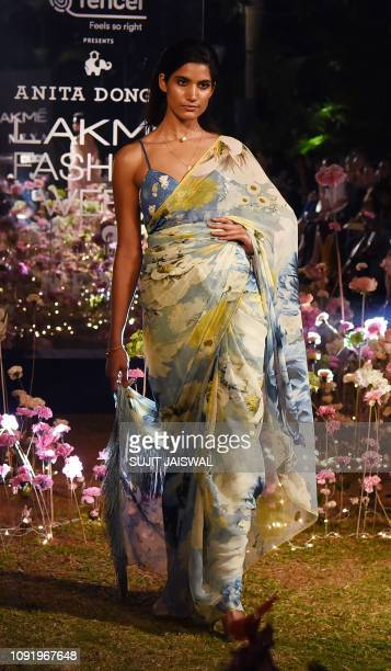 Anita Dongre Pictures and Photos - Getty Images