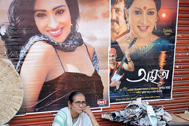Tollywood movies 2012 bengali