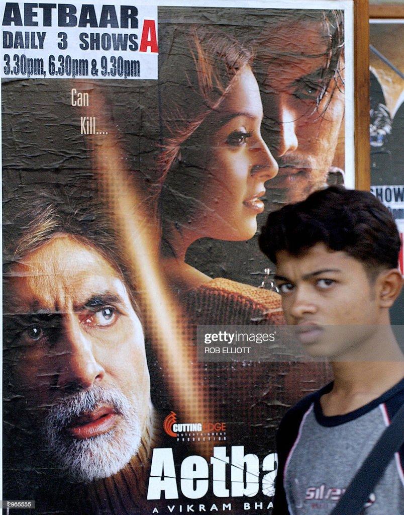 Aetbaar 2 full movie download