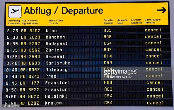 flug frankfurt helsinki