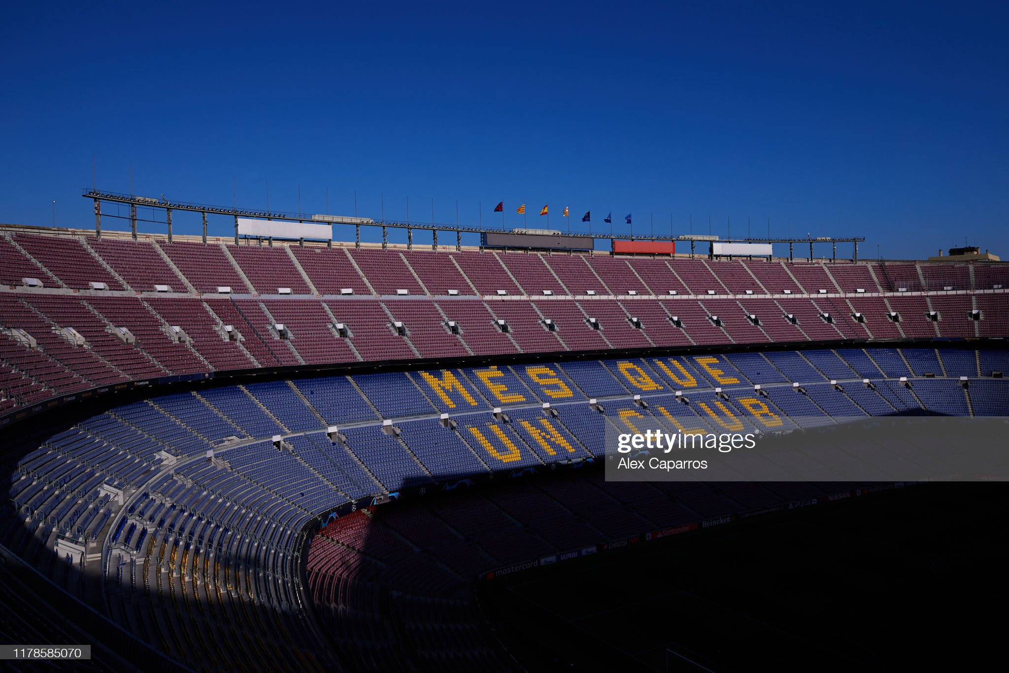 صور مباراة : برشلونة - إنتر 2-1 ( 02-10-2019 )  An-inside-view-of-the-camp-nou-stadium-ahead-of-the-uefa-champions-picture-id1178585070?s=2048x2048