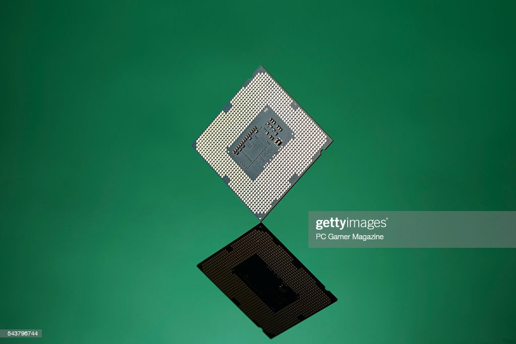 PC Hardware Product Shoot : News Photo