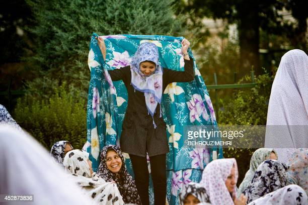 Photo Sex Iran Stock Pictures, Royalty-Free Photos  Images - Getty Images-1993