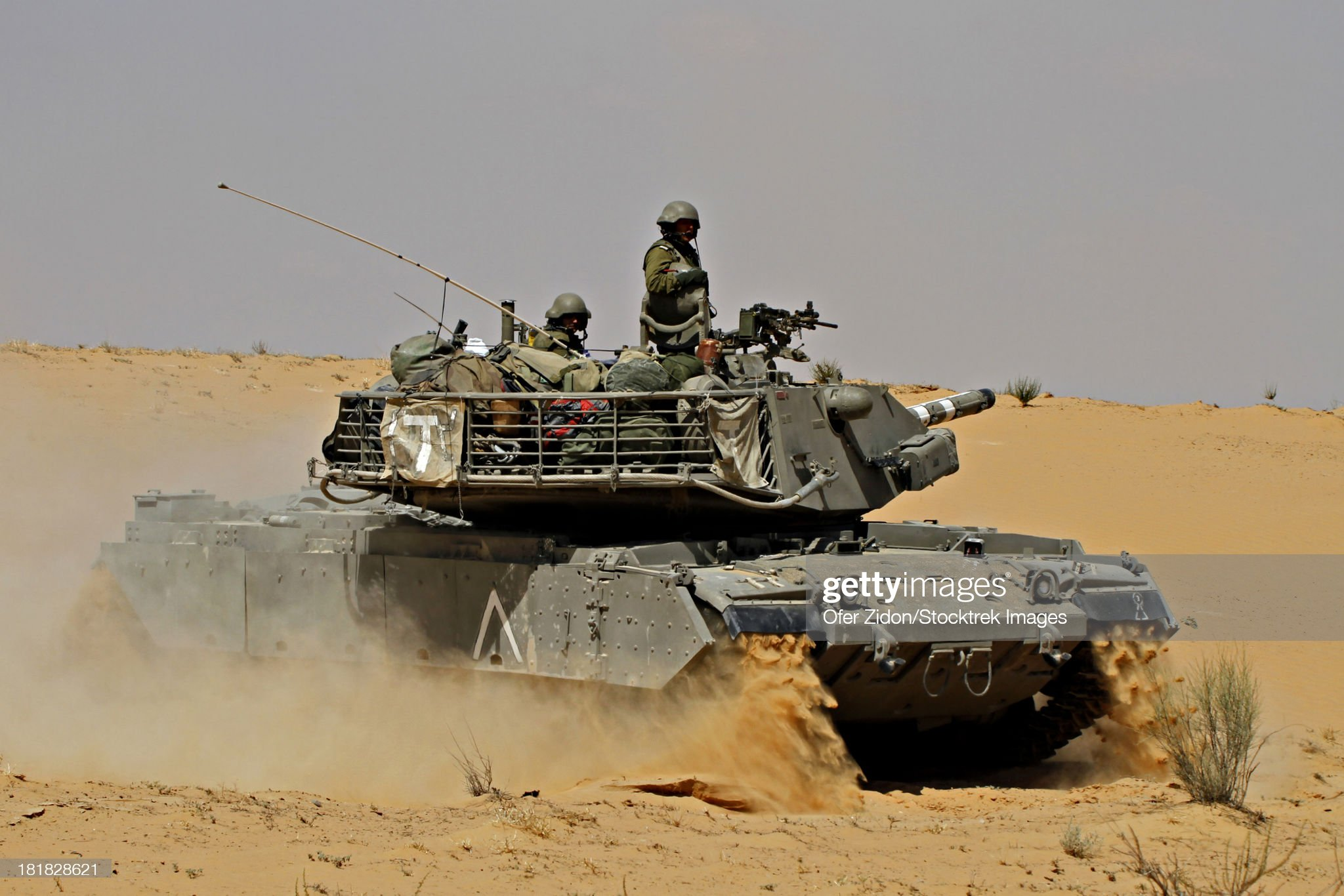 https://media.gettyimages.com/photos/an-israel-defense-force-magach-7-main-battle-tank-during-an-exercise-picture-id181828621?s=2048x2048
